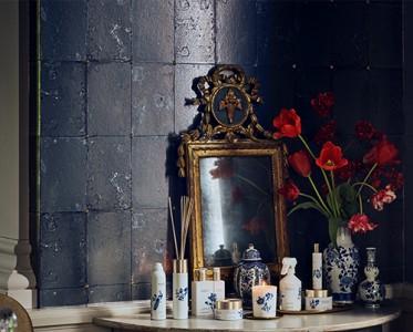 Rituals阿姆斯特丹限定系列于中国大陆正式发售