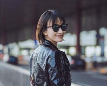 """化""""泡脚妆""""的女星除了吴昕还有谁?真实的她很圈粉"""
