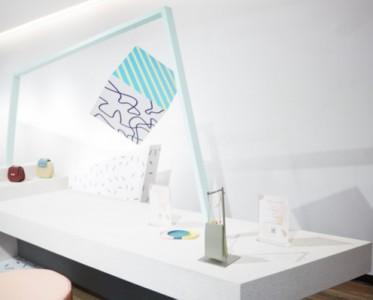 CHARLES & KEITH 2019 春夏系列广告大片
