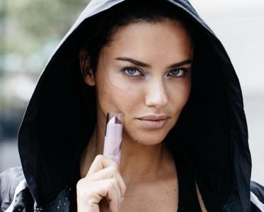 运动品牌大佬PUMA竟推出彩妆,又要捂紧钱包了!