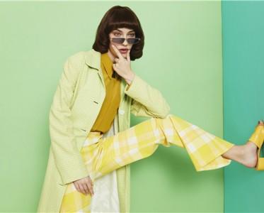 溥儀集團攜手日本設計師創立全新自家眼鏡品牌