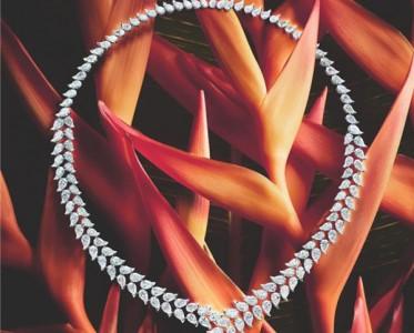 買百萬高定珠寶的女人,都是什么身份?