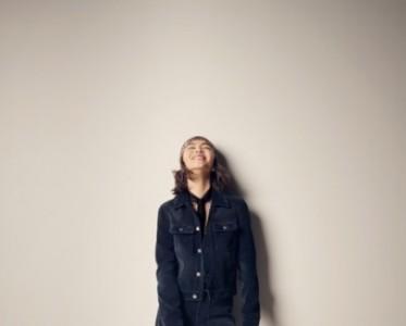DIOR迪奥 二零二零秋冬成衣系列 诠释个性魅力