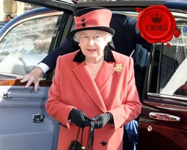 谁说珊瑚橙好看却难穿了?王妃公主分分钟hold住