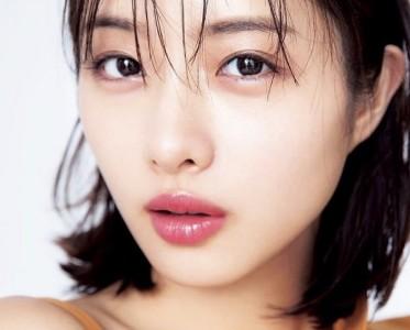 日本票选出最想一起过情人节的明星,有你的爱豆吗~
