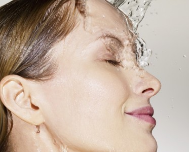 护肤扫雷帖:护肤这么多年,你真的了解自己的肤质吗?