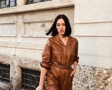 对话MYTHERESA时尚买手总监,揭秘品牌故事