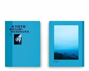 路易威登《时尚之眼》摄影集系列推出两本新刊