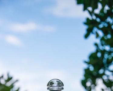 爱马仕潟湖花园香水
