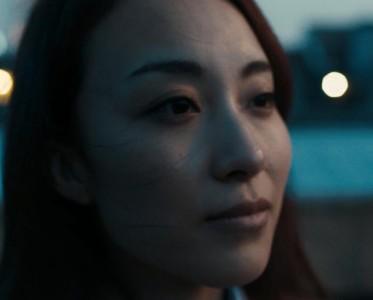 SK-II最新大片'她最后去了相亲角'