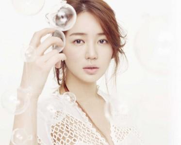 轻松打造韩式一字眉  忙碌清晨迅速变美丽