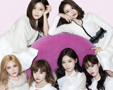 学T-ara扮派对萌宠妆 让你变身万人迷不是梦