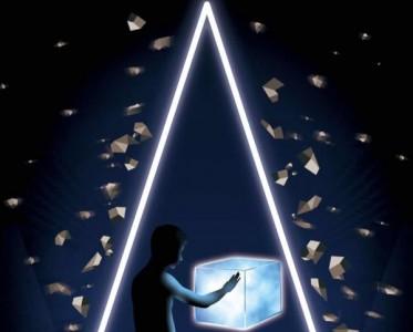 國內首場跨界聲音交互展——《The Black Box》黑匣子展6月28日首次開展