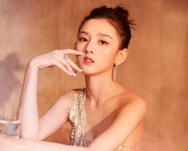娱乐圈名利场之珠宝篇,哪位女星戴出了奢华感?
