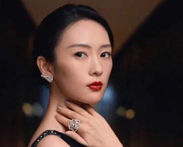 姐姐妹妹齐聚上海,谁的珠宝最能打?