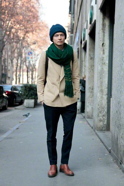 针织衫短外套夹克牛仔裤正装裤休闲裤围巾帽子运动休闲鞋正装男鞋马丁