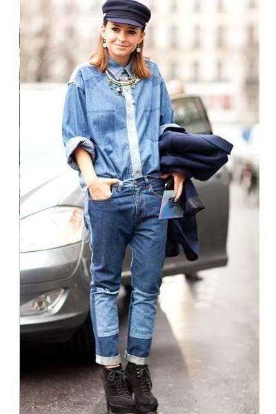 单品:                    衬衫t恤背心连衣裙牛仔裤铅笔裤