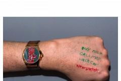 在此前的#GucciGram与#24HourAce等数字创意合作项目中,创作总监亚力山卓·米开理(Alessandro Michel