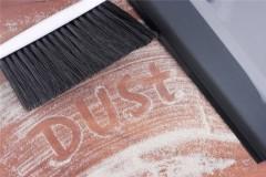 """定期来次房屋大扫除,任何细节不容忽视,同样,面对肌肤问题也要仔细。此刻就跟着小佰一起""""扫除""""这些肌肤的美丽死角吧。脸蛋上时不时冒出一个不大"""