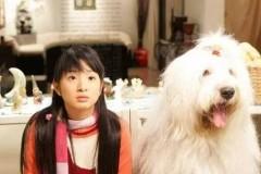 """相信每个女生的少女时代一定有部台湾偶像剧,也许记忆遥远地模糊了男主角的帅气脸庞,但是必定有个熟悉的女主角扮演者名字她是当之无愧的""""偶像剧女"""