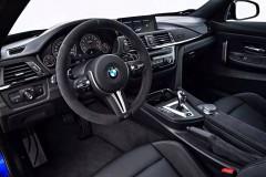双离合、手动变速箱终将消失?现在你买一台宝马M-Power,可以选择双离合(M-DCT),或手动变速箱。但BMW M GmbH 的副总裁表