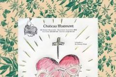 在东京推出的限量版 GG Marmont 手袋 HANA 系列GG Marmont 系列手袋的设计灵感和命名来源于好莱坞最富盛名的酒店 C