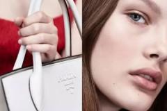 _大片一位女性,多重身份——在时尚世界中一次次蜕变进化。受Prada 2017秋冬系列手袋启发,Willy Vanderperre捕捉到模