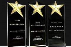 #生生捷报#2017年度广州日报最佳雇主评选从10月初正式启动,邀请多名来自人力资源行业协会、学术机构、媒体、第三方智库等不同背景的机构和