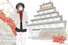 即使是刷过10次日本的旅行达人也未必知道这些「长崎限定」的体验不吹不黑,MISS TSUBAKI这就发车快来看看你最想按赞❤的是哪一个吧-