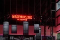 继伦敦及首尔之后,Mademoiselle Privé展览现已登陆香港,通过探索品牌最具标志性的创作,领略香奈儿的风格精髓与卓绝创意。点击
