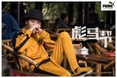 丛林法则,不进则退等待从来不是解药不断进化才是我的信条丨Gui Bian鬼卞丨是中国内地说唱男歌手也是一名小学语文老师拥有独特的金属质感爆