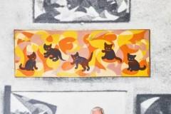 """_个人简介Germano Celant是一位享有盛名的艺术史学家与理论家,以其""""贫穷艺术""""(Arte Povera)理论闻名于世。他著有超"""