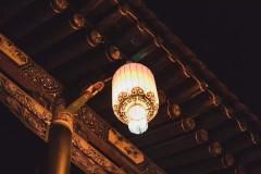 传统让我们世代相连,文化让美丽无处不在我们相信传统文化,能用美丽连接世界雪花秀矢志弘扬传统文化保护和复兴中国非物质文化遗产中国拥有八千年的