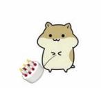 生日趴没少参加,但能看到这么好看的人还是头一回~帅得我蛋糕都要掉啦……说得就是你的长腿痞帅男神,纪凌尘!4/14即将空降西安赛格商场,为i