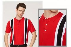 都知道春天好穿的单品有针织衫舒适又好穿,简单还时髦但是你一定没有完全了解到它的好今天推荐的这几款各有特色穿对了时髦帅气能助你显露型男气场0