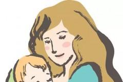 对很多人来说,一句我爱您、谢谢您很难说出口,母亲节,让我们在一个特殊的日子里,表达自己的心意。妈妈是最美的,岁月请别伤害她!岁月对妈妈造成