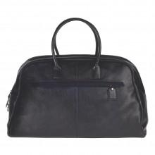 芙拉伦敦心情系列小型旅行袋