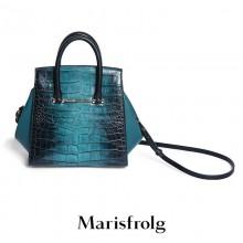 玛丝菲尔玛丝菲尔2015冬季新品