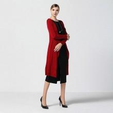 粉蓝时尚BBLLUUEE Color 2017春夏新品