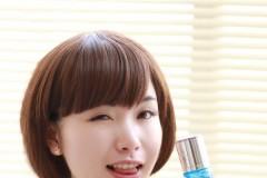 【米粒】丸美雪绒花菁华露,让肌肤咕嘟咕嘟喝饱水