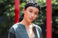 adidas X MOUSSY合作系列中国上市 运动休闲型格碰撞日系潮流