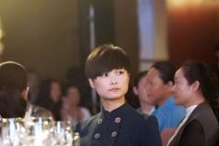 """雅姿带你APEC峰会追女神:""""春哥""""获奖气场美爆"""