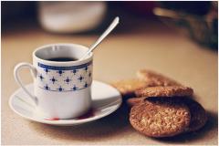 多重好处+多层魅力 下午茶也要吃得漂亮