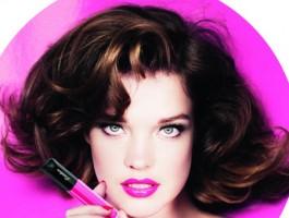 Guerlain(娇兰)推出全新时尚圈唇蜜与甲彩