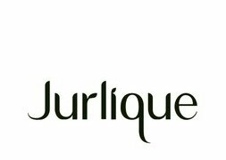 Jurlique润白滋养晚霜试用报告