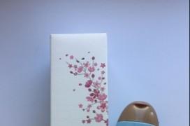 # 抢新品No.151 #睿嫣润膏舒盈滋养洗发水