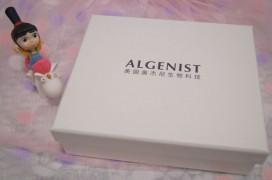 【猫太】Acbwo与奥杰尼联名礼盒