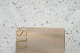 苏秘37空气质感光彩镜垫粉底液