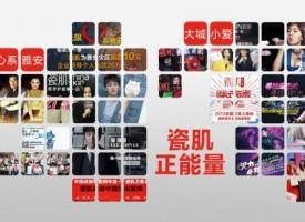 品牌库_万博娱乐登录_最新资讯