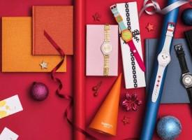 寒风乍起,寄往北极的信件已经发出,商场早已循环播放起圣诞主题的歌曲,超市货架上也摆满了色彩缤纷的节日糖果。还没有为你的TA准备好心仪礼物?